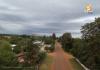 Vista San Juan Nepomuceno