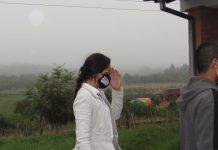 Archivo Suceso Radio