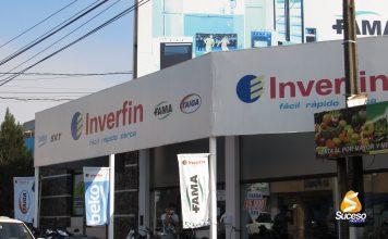 Inverfin San Juan Nepomuceno
